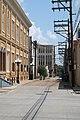 Longview Alley - 29530394480.jpg