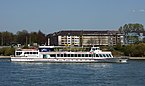 Loreley (ship, 1996) 055.JPG