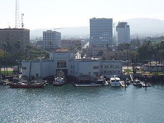 Los Angeles Maritime Museum.jpg