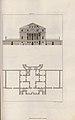 Los quatro libros de arquitectura Texto impreso 233.jpg