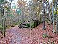 Lost Canyon - panoramio (3).jpg