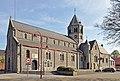 Lotenhulle Heilig Kruiskerk R03.jpg