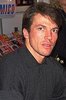 Lothar Matthäus 1995.jpg