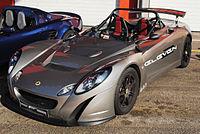 Lotus 2-Eleven Zolder.jpg