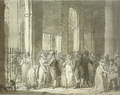 Louis-Léopld Boilly-The Arcades at the Palais Royal.png