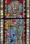 Louis II, Holy Roman Emperor.jpg