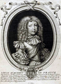 Louis of France, Grand Dauphin by Larmessin.png
