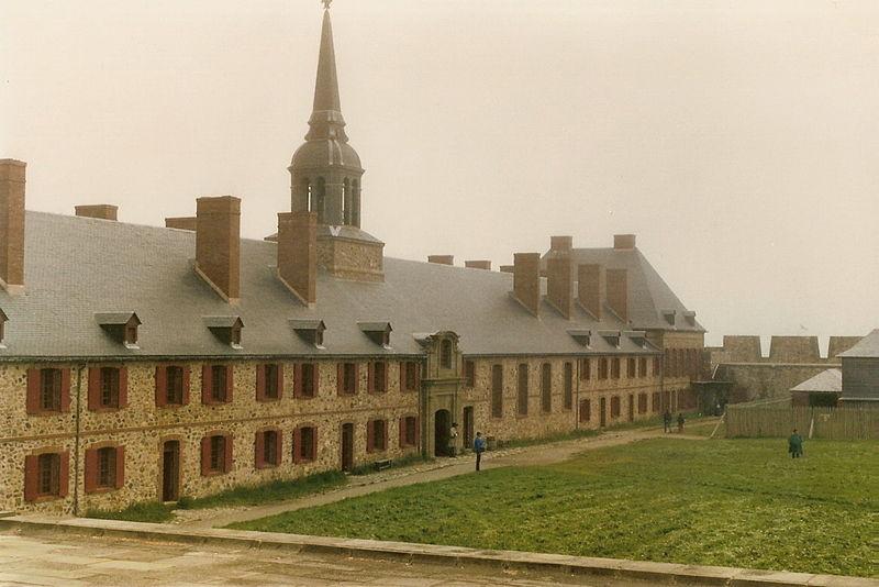Fichier:Louisbourg 8.jpg