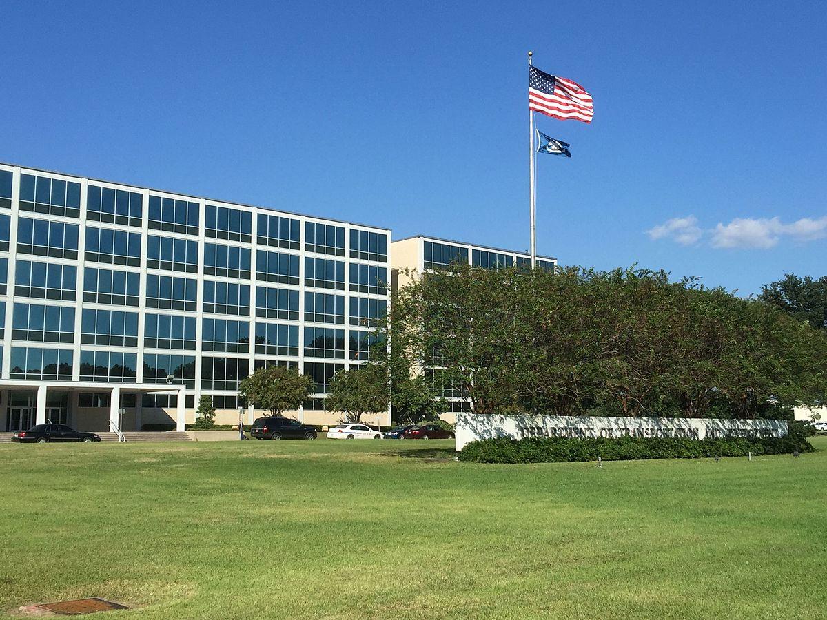Building Department Baton Rouge