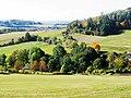 Louky,pole,lesy... - panoramio.jpg