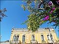 Loule (Portugal) (39774349984).jpg