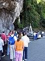 Lourdes - panoramio - Vlad Shtelts (Stelz) (10).jpg