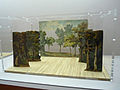 Loutherbourg-Décor de théâtre- Les Jardins de Kensington.jpg
