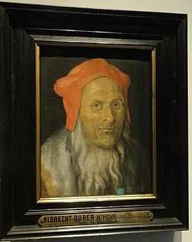 Louvre-Lens - Renaissance - 039 - INV 18598.JPG