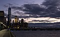Lower Manhattan on the Hudson River (91611)a.jpg