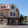 Lowicz-Bank-PKOBP-150604.jpg