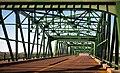 Lowry Avenue Bridge, Minneapolis, MN (49100891393).jpg