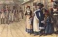 Lozna. Лёзна (C. Faber du Faur, 9.08.1812) (1).jpg