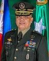 Lt. Gen. Macairog Sabiniano Alberto AFP.jpg