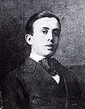 Luís Amado Carballo.jpg