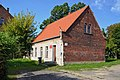 Lubin, Bema 7 - fotopolska.eu (240543).jpg