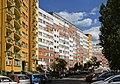 Lubin, Sokola 41-49 - fotopolska.eu (230320).jpg