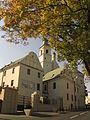 Lublin Bernardyni3.jpg