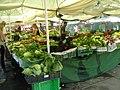 Lubljana market (35874174800).jpg