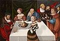 Lucas Cranach d.Ä. - Gastmahl des Herodes (Wadsworth Atheneum).jpg