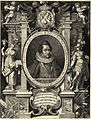 Lucas Kilian Portrait Friedrich V von der Pfalz ubs G 0278 III.jpg