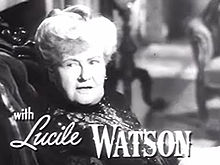 Lucile Watson in My Forbidden Past trailer.jpg
