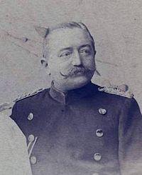 Ludolf von Alvensleben (1844-1912).jpg