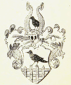 Ludwig von Demuth-Wappen.PNG