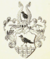 Ludwig von Demuth coat of arms.PNG