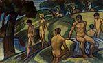 Ludwig von Hofmann nus nature.jpg