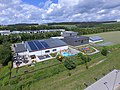 Luftaufnahme Freizeitwelt Sauerland.jpg