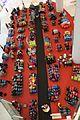 Luggage fair (25789969661).jpg