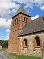 Lugny Eglise 15.jpg