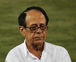 Luis Aparicio 2012.jpg