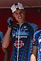 Luis Leon Sanchez EB05.jpg
