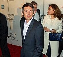 Lukas Haas – Wikiped...