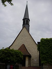 Lukaskirche Bubenreuth 001.JPG
