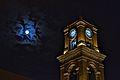 Luna junto a la torre de xalapa.jpg