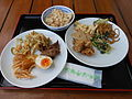 Lunch at Yumekodo Owase.jpg