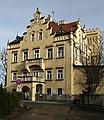 Lustbühel Graz (cropped).jpg