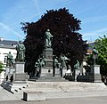 Lutherdenkmal - panoramio (1).jpg