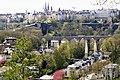 Luxembourg, Clausen 2021 (102).jpg
