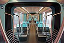 Luxembourg, Open day at Luxtram - Tram (5).jpg