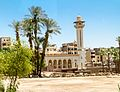 Luxor, Luxor City, Luxor, Luxor Governorate, Egypt - panoramio (235).jpg