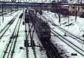 Lviv trein 2004 03.jpg